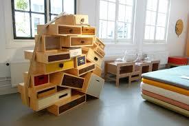 Interior Design Shops Amsterdam The Best Design Stores In Amsterdam
