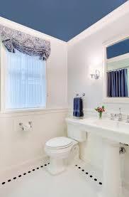 134 best paint colors for bathrooms images on pinterest bathroom