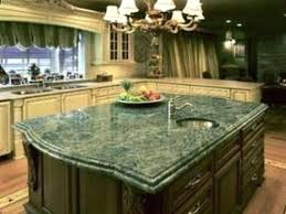 kitchen island kitchen islands with granite home styles monarch