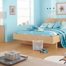 couleur bleu chambre chambre couleur bleu meilleur idées de conception de maison
