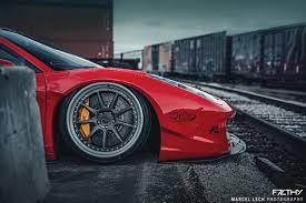 Ferrari F12 Liberty Walk - snapshots f7lthy