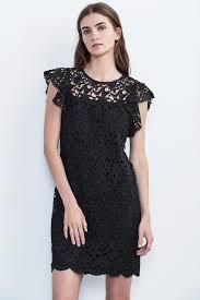 cap sleeve dresses dresses velvet by graham spencer