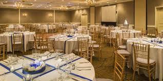 wedding venues durham nc wedding venues durham nc wedding venues wedding ideas and