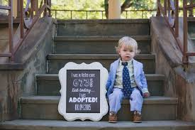 10 inspiring adoption baby shower party ideas cutestbabyshowers com