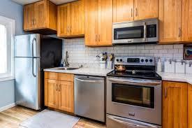 apartment unit 8 at 155 n el camino real 8 san mateo ca 94401