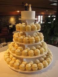 wedding cake on a budget inexpensive wedding cakes wedding corners