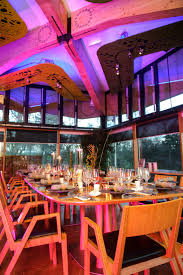 Royal Botanical Gardens Restaurant The Royal Botanic Garden Edinburgh Gallery Sodexo Prestige