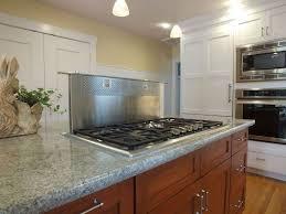 cabinet kitchen island montreal kitchen island kijiji montreal