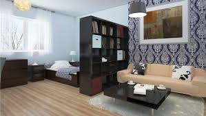 design my living room design your living room living room beautiful living room furniture