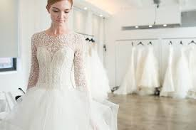 Couture Wedding Dresses Couture Wedding Dresses In Orlando Solutions Bridal