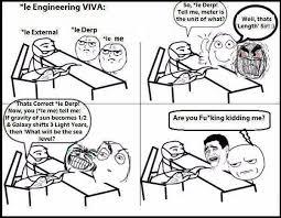 Le Derp Meme - what are some quintessential viva memes in school quora