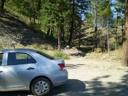 Pin Cushion Tree Mountain Hikes In South Western Bc And The Okanagan British