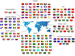 best 25 flags of the world ideas on world flags