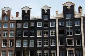 holland archives suzi wilson blog