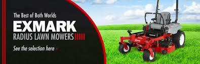 home suburban lawn equipment wilmington de 302 998 7700
