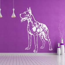 Great Dane Home Decor 14 Best Everything Your Great Dane Could Want And More Images On