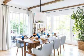 modern english kitchen dining room charming dining room pics dining inspirations
