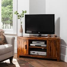 55 Inch Tv Cabinet by Swivel Tv Stand For 50 Inch