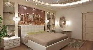 lighting halogen kitchen ceiling lights with design ideas