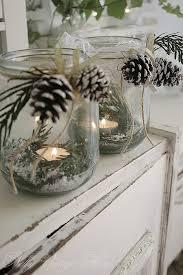 18 gorgeous mason jars wedding centerpiece ideas for your big day