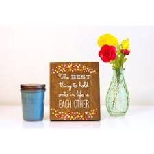 Wedding Quotes On Wood Kitchen Measurement Equivalent Sign With Free Cut File