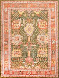 accessories ushak rug antique heriz rugs for sale oushak rugs