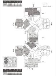 natu golden trellis in balewadi pune price location map floor