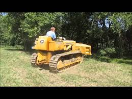 john deere 350 crawler loader specs the best deer 2017