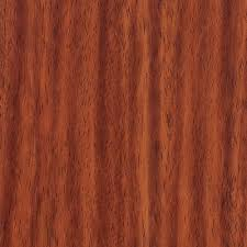 Home Legend Laminate Flooring Home Legend Brazilian Cherry 5 8 In Thick X 5 In Wide X 40 1 8