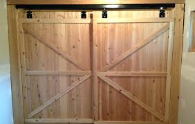 sliding barn door track and rollers barn elegant barn door roller hinges likable gate hinges ast