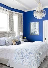kim u0027s modern blue toned bungalow camille styles