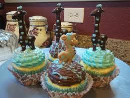 boys baby shower giraffe theme cakecentral com