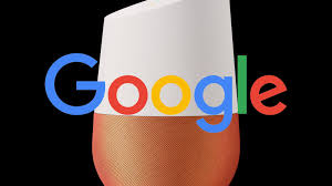 google home design google google home search engine land