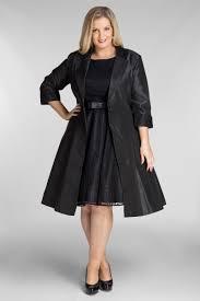 What U0027s New by 100 Sheer Jacket Kim Kardashian Keeping Sheer Maternity