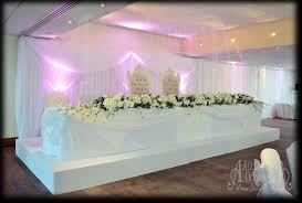 wedding backdrop london wedding event backdrop hire london hertfordshire essex