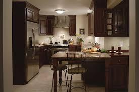 Colonial Kitchen Design Colonial Style Kitchen Design U2013 Weston Ma Tibma Design Build