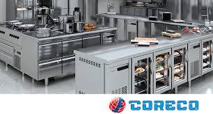 cuisines industrielles solutions pratiques pour les cuisines industrielles press room by