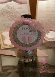 nail baby shower favors 116 best baby showers images on favor tags baby