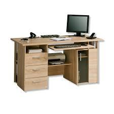 Schmaler Pc Tisch Schreibtische Computer U0026 Bürotische Günstig Kaufen Bei Roller