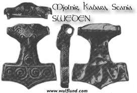 viking celtic pendants jewelery silver replicas wulflund