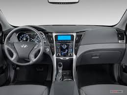 2011 hyundai sonata gls mpg 2011 hyundai sonata prices reviews and pictures u s