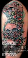 mike bianco tattoo portfolio tattoo artist in san francisco ca