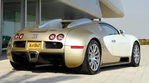 bugatti gold and bugatti veyron gold edition i woke up in a new bugatti