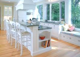 Free Standing Kitchen Islands Canada Free Standing Kitchen Islands With Seating Freestanding Island