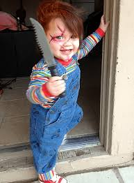 Pajama Kid Meme - 20 funny baby costumes that won halloween
