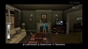 house design 2 games the amazing spider man 2 video game aunt mays house youtube