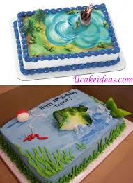 bass fish cake 1000 ideas about bass fish cake on fishing cakes