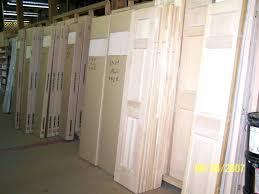 Solid Bifold Closet Doors Oak Bifold Closet Doors Solid Wood Closet Doors Closet Doors
