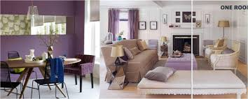 purple dining room ideas formal purple dining room decorating ideas dining room design