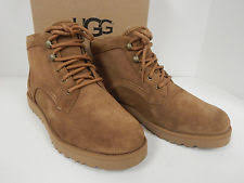 s lace up ankle boots australia ugg australia suede lace up ankle boots for ebay
